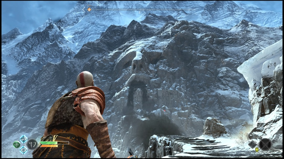God of War_20180423173803.jpg