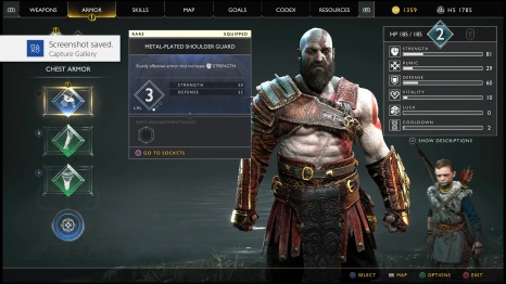 God of War_20180424151751
