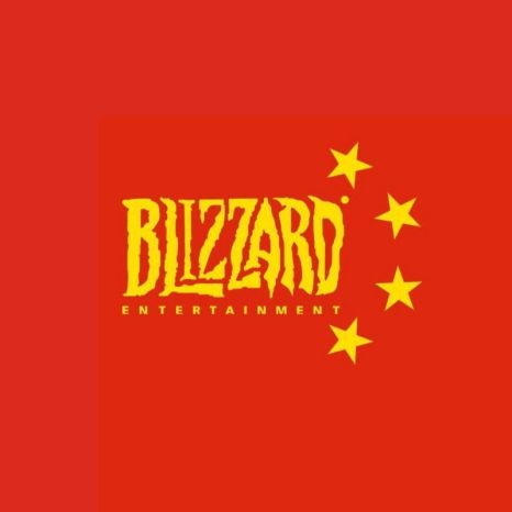 Republic of Blizzard